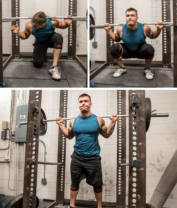 the-westside-method-get-legit-strong-and-jacked-as-hell-graphics-concentric-squat (1).jpg